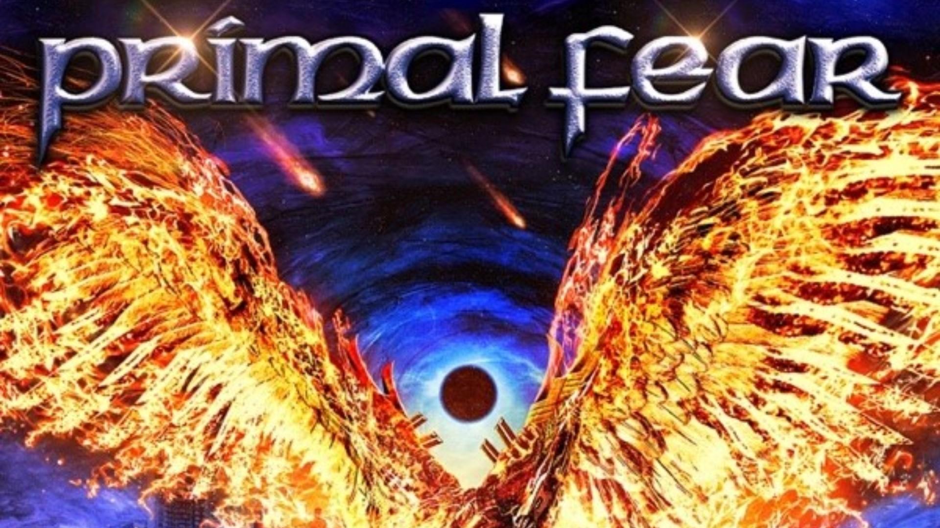 Album Review Primal Fear Have Release The Apocalypse Happy Metal Geek