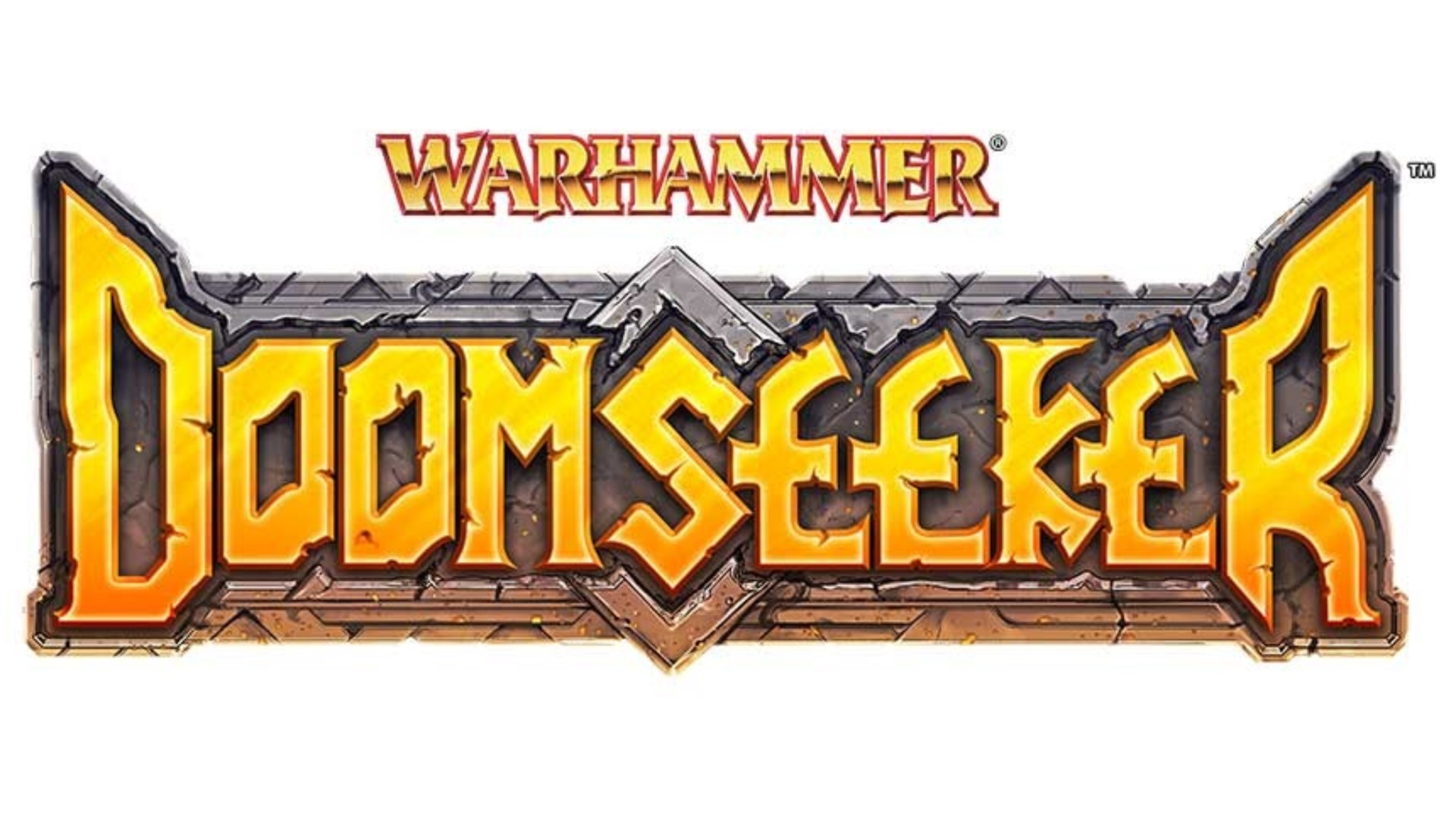 NEWS: Warhammer Doomseeker card game to be launched at